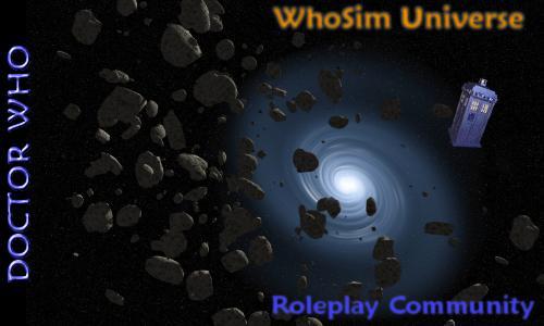 Image - WhoSim Universe